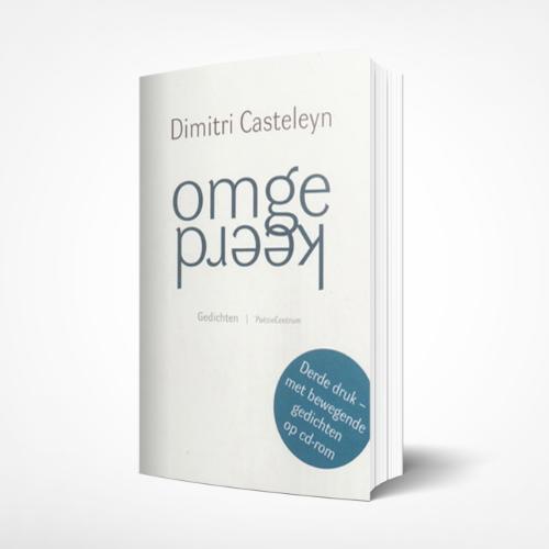 Boek-omgekeerd-Dimitri-Casteleyn-Het-Feest