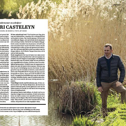 Interview-Knack-Dimitri-Casteleyn-Het-Feest