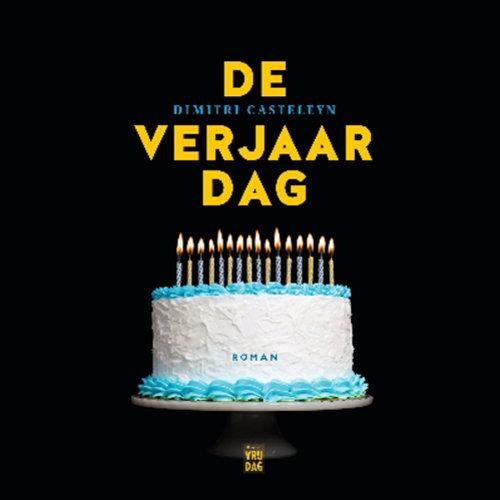 De-Verjaardag-Dimitri-Casteleyn-Het-Feest