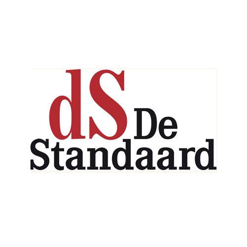 Logo-De-Standaard-Dimitri-Casteleyn-Het-Feest
