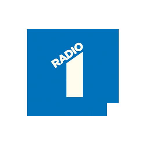 Logo-Radio-1-Dimitri-Casteleyn-Het-Feest