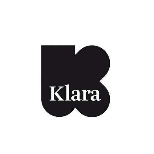 Logo-Klara-Dimitri-Casteleyn-Het-Feest